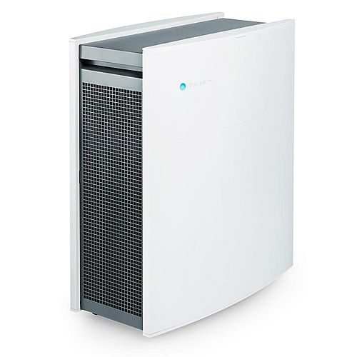Classic 405 HEPASilent Air Purifier, 434 sq. ft. Allergen Remover, WiFi Enabled - ENERGY STAR®