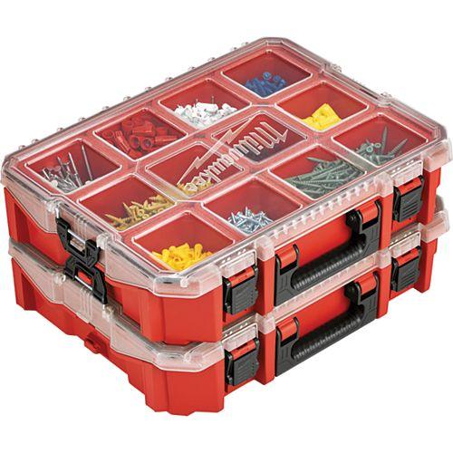 Tool Organizer (2-Pack)