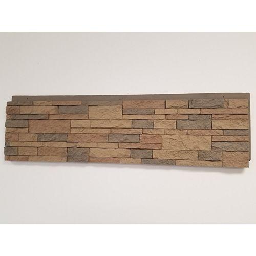 Naturestone Beige Panels
