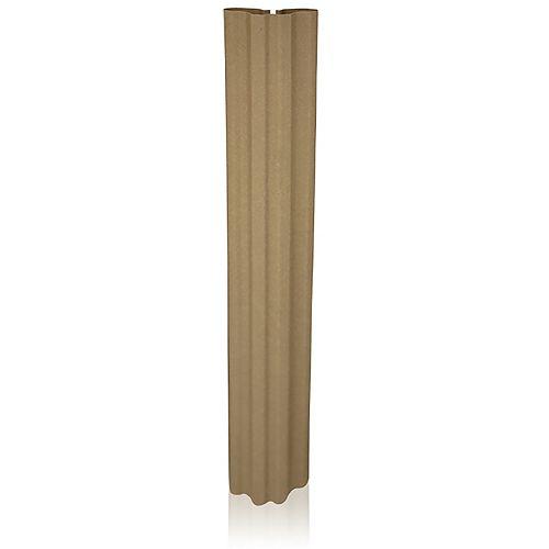 60 inch Door Jamb Protector