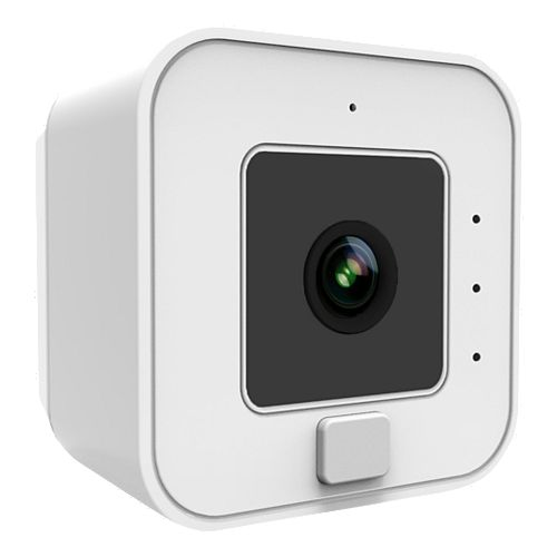 Cube Wire-Free HD Camera