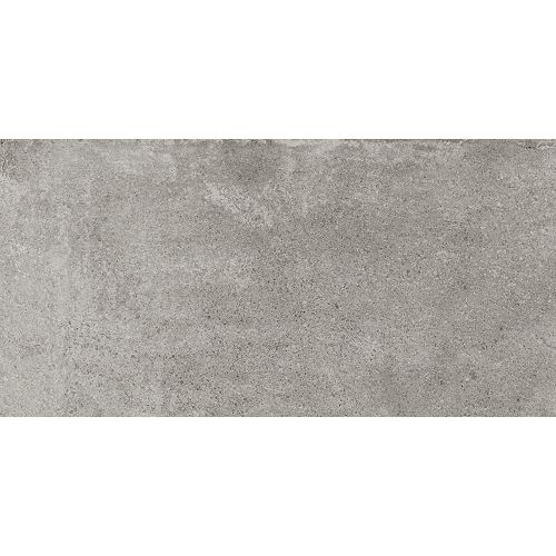 Enigma 12-inch x 24-inch Urbanside Cement Rectified Porcelain Tile