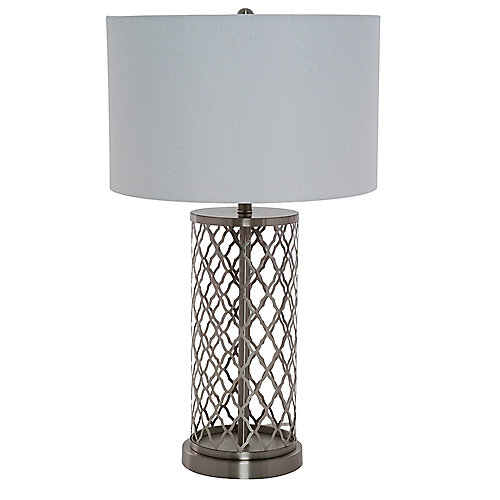 24.25 inch Table Lamp