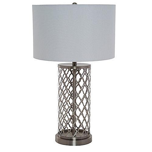 81,59cm Lampe de table