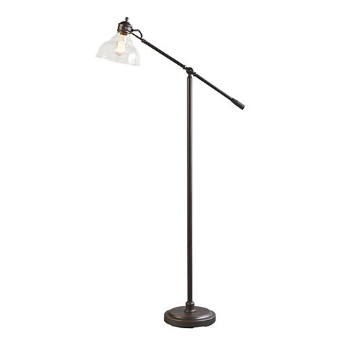 81,59cm Lampe de table