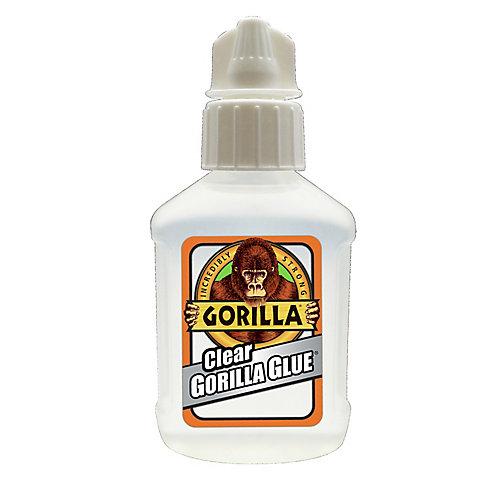 Gorilla Glue, Clair 51ml