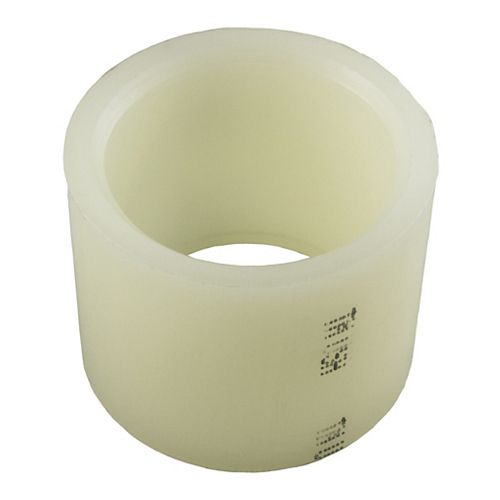1/2 inch Cold Expansion Pex Rings (Bag Of 50)