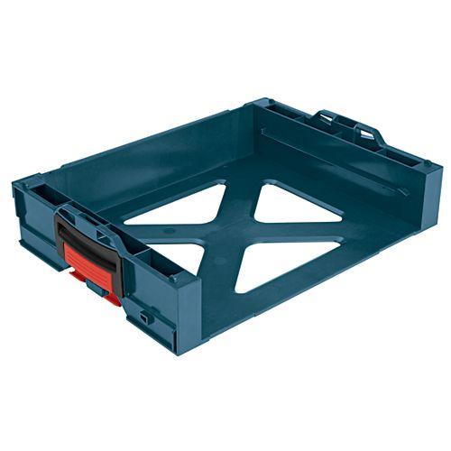 Individual L-RACK Shelf