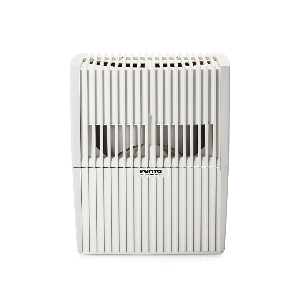 Venta LW15 Original Airwasher White