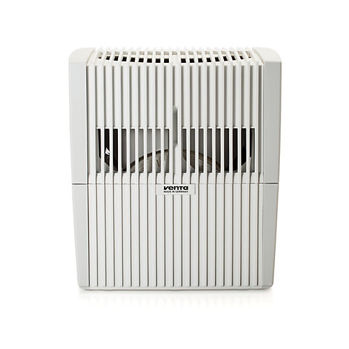 LW25W 7.5L Single Room Humidifier Plus Air Purifier