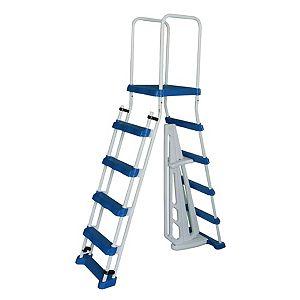 Pool Ladders & Steps