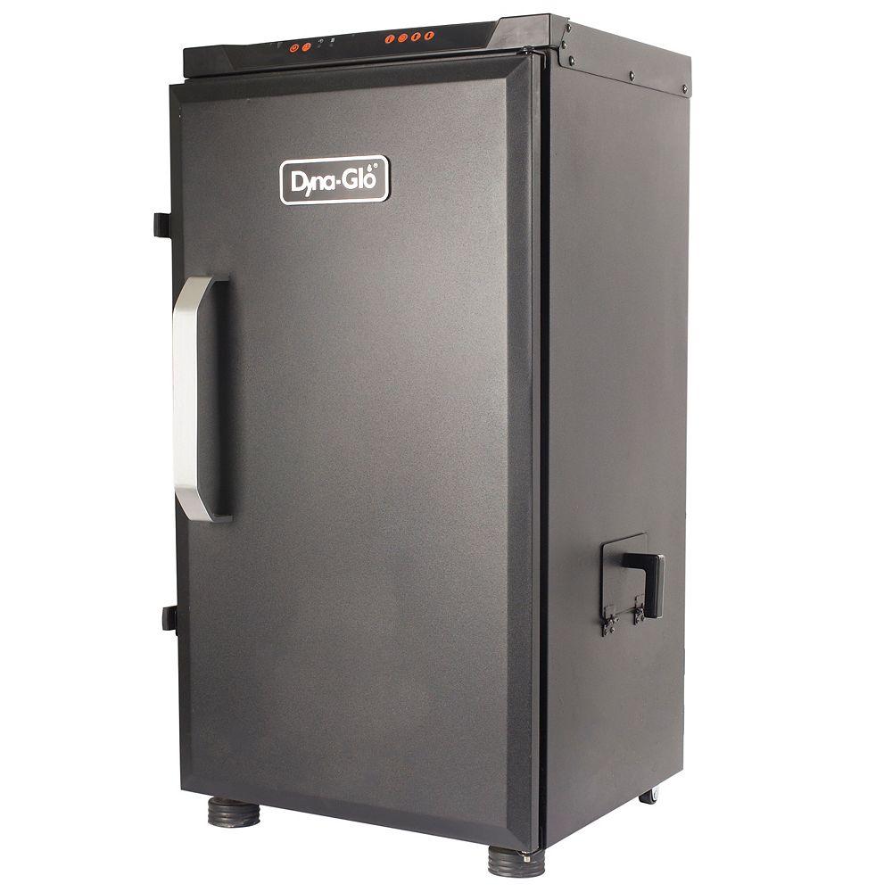 Dyna-Glo 30-inch Digital Electric Smoker