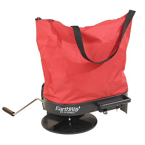 Seeder / Spreader in Nylon Bag