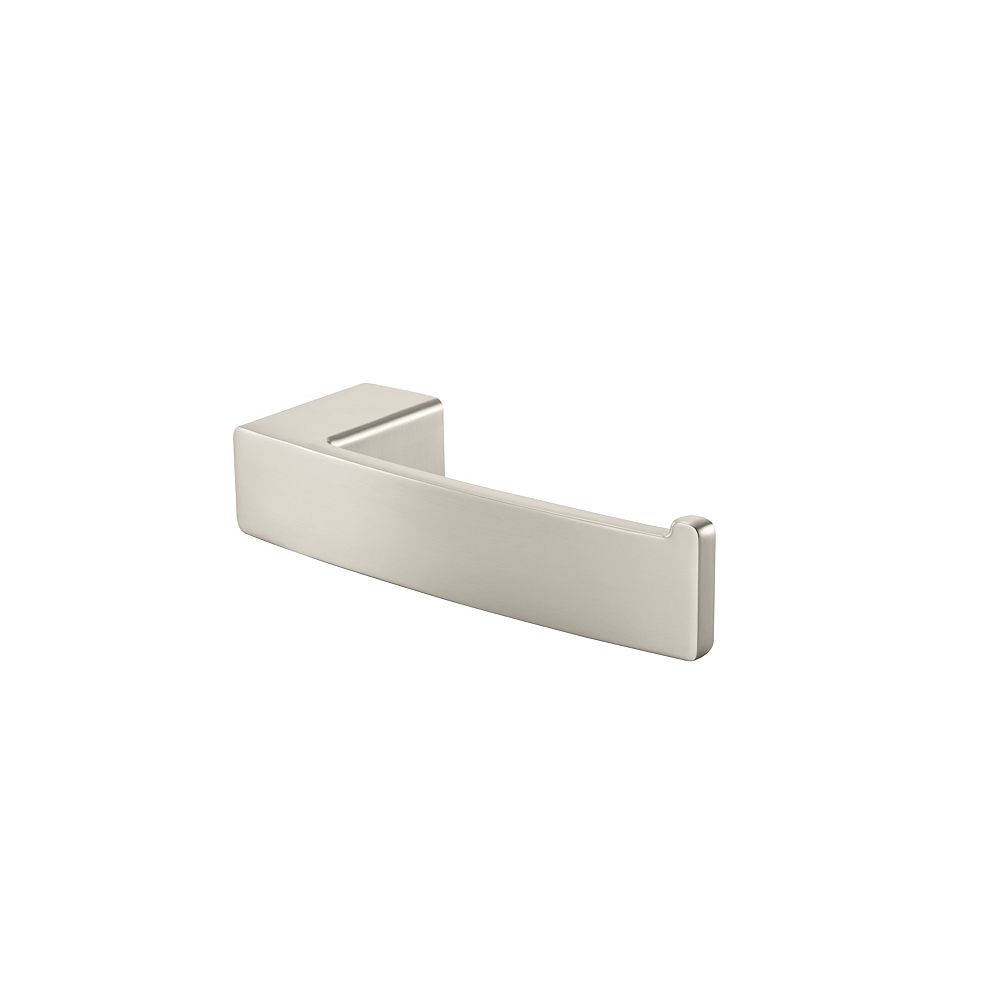 Pfister Kenzo Paper Holder in Brushed Nickel