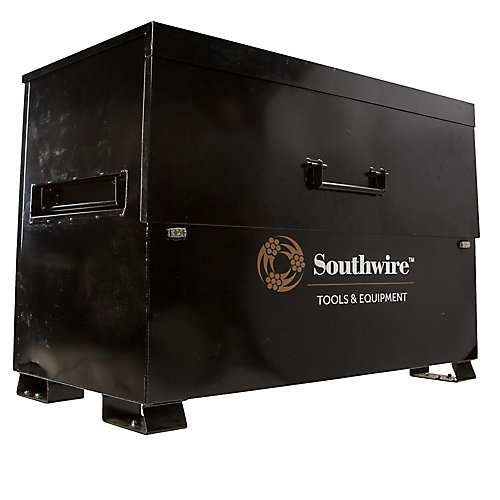 PB483048 Piano Box