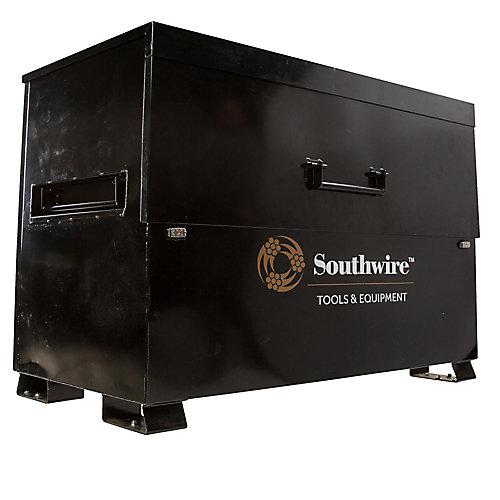 PB603049 Piano Box