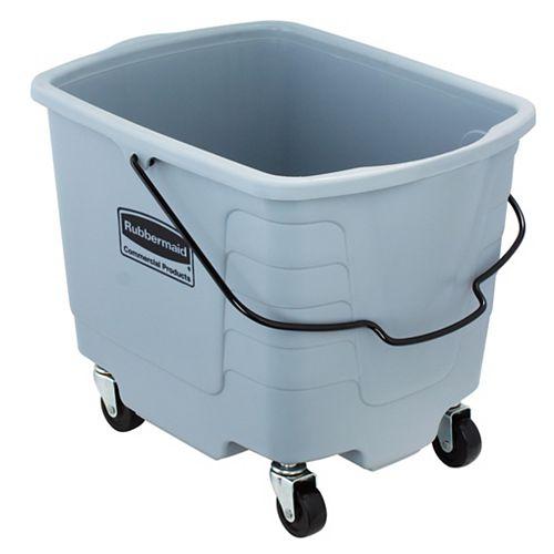 26.5L Value Bucket