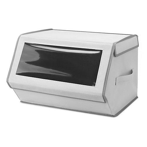 Stackable Window Box