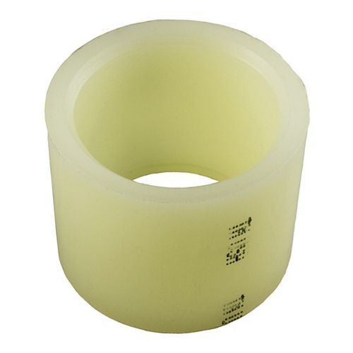 1/2 inch Cold Expansion Pex Rings (Bag Of 12)