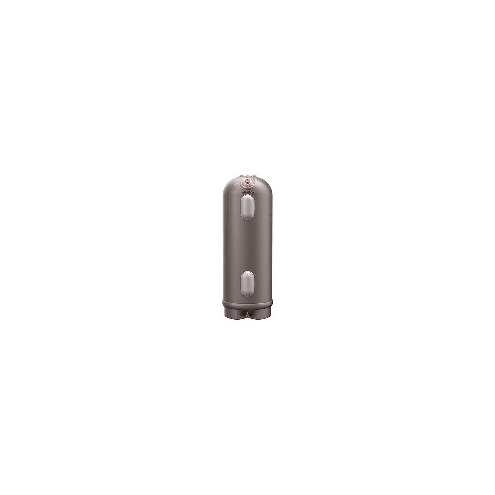 Rheem Marathon 50 Gal Lifetime Electric Water Heater