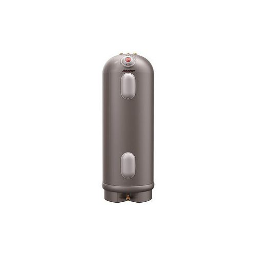 Marathon 50 Gal Lifetime Electric Water Heater