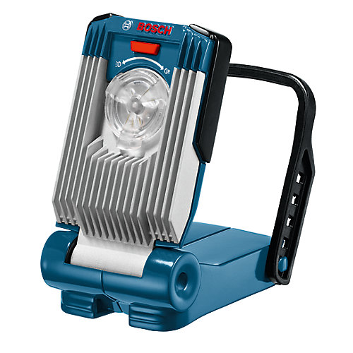 18 V LED Work Light (Tool Only)