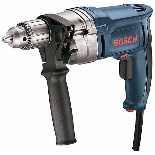 1/2 Inch High-Speed Drill