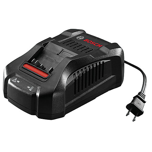 36V Lithium-Ion Battery Fast Charger