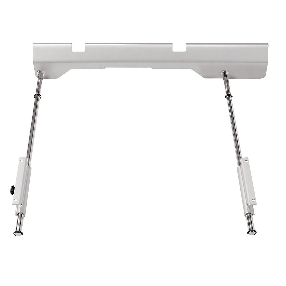 Bosch Out Feed Support Assembly