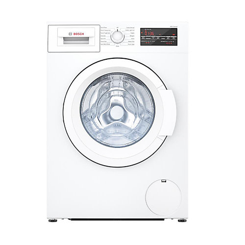 300 Series - 24 inch Compact Washer - Plugs Into Dryer (See Installation Manual) - ENERGY STAR®