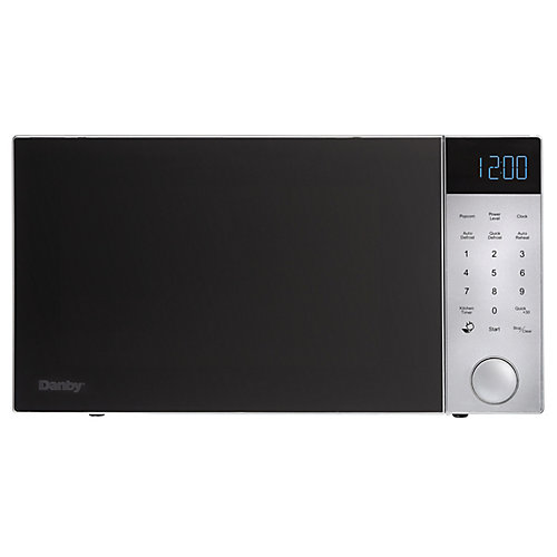 Nouveau Wave 12,000W 1.4 cu. ft. Microwave