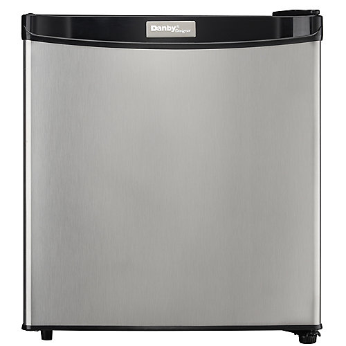 1.6 cu. ft. Compact Refrigerator - ENERGY STAR®