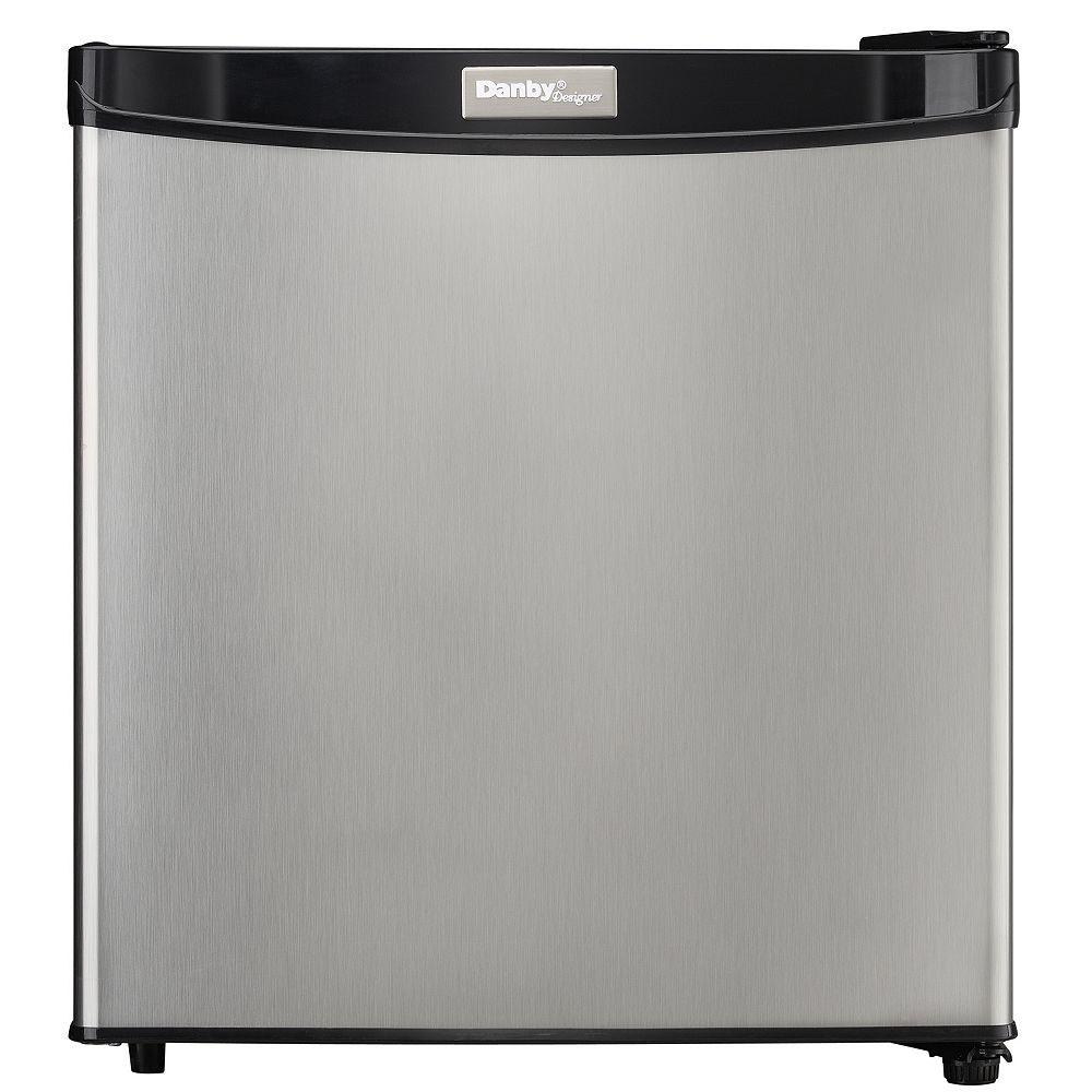 Danby 1.6 cu. ft. Compact Refrigerator - ENERGY STAR®