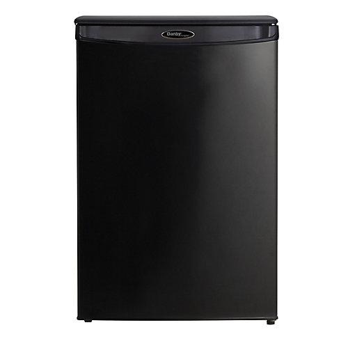 2.6 cu. ft Compact Refrigerator