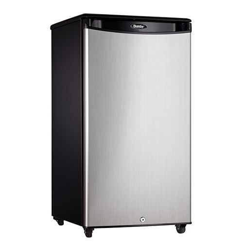 3.3 cu. ft. Outdoor Compact Refrigerator