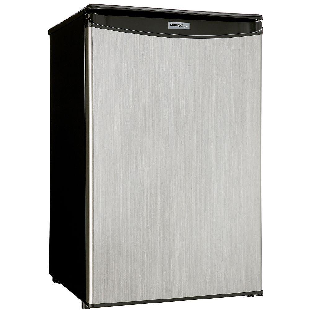 Danby Designer 4.4 cu. ft. Compact Refrigerator - ENERGY STAR®