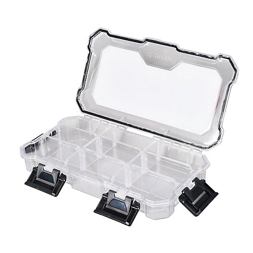 12 inch Waterproof Storage Bin