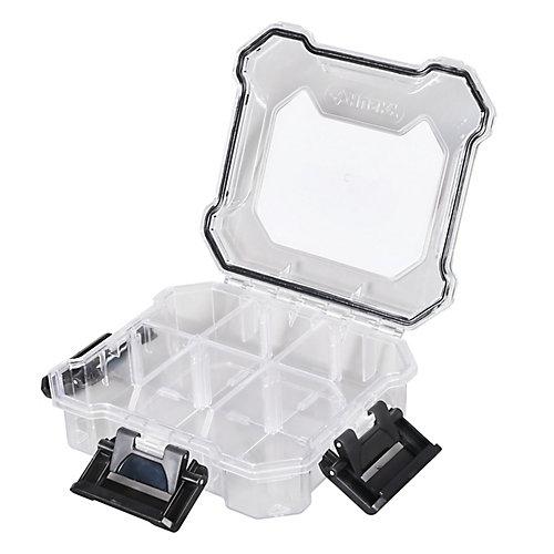 6 inch Waterproof Storage Bin