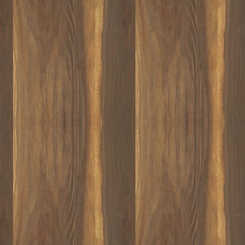 Wide Planked Walnut 4 ft. x 8 ft. Laminate Sheet in Natural Grain Finish 9479-NG
