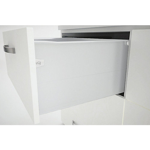 Uniset Drawer System