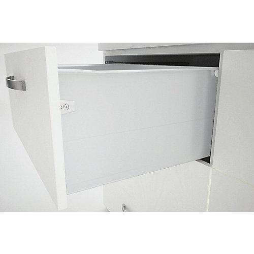 Uniset Drawer System
