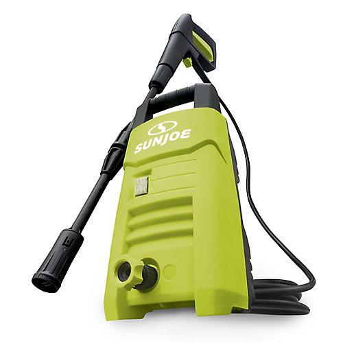 Nettoyeur électrique haute pression 1350psi 1,45gal/min 10A