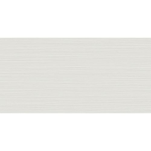 Zera Bianco 12-inch x 24-inch Rectified Porcelain Tile