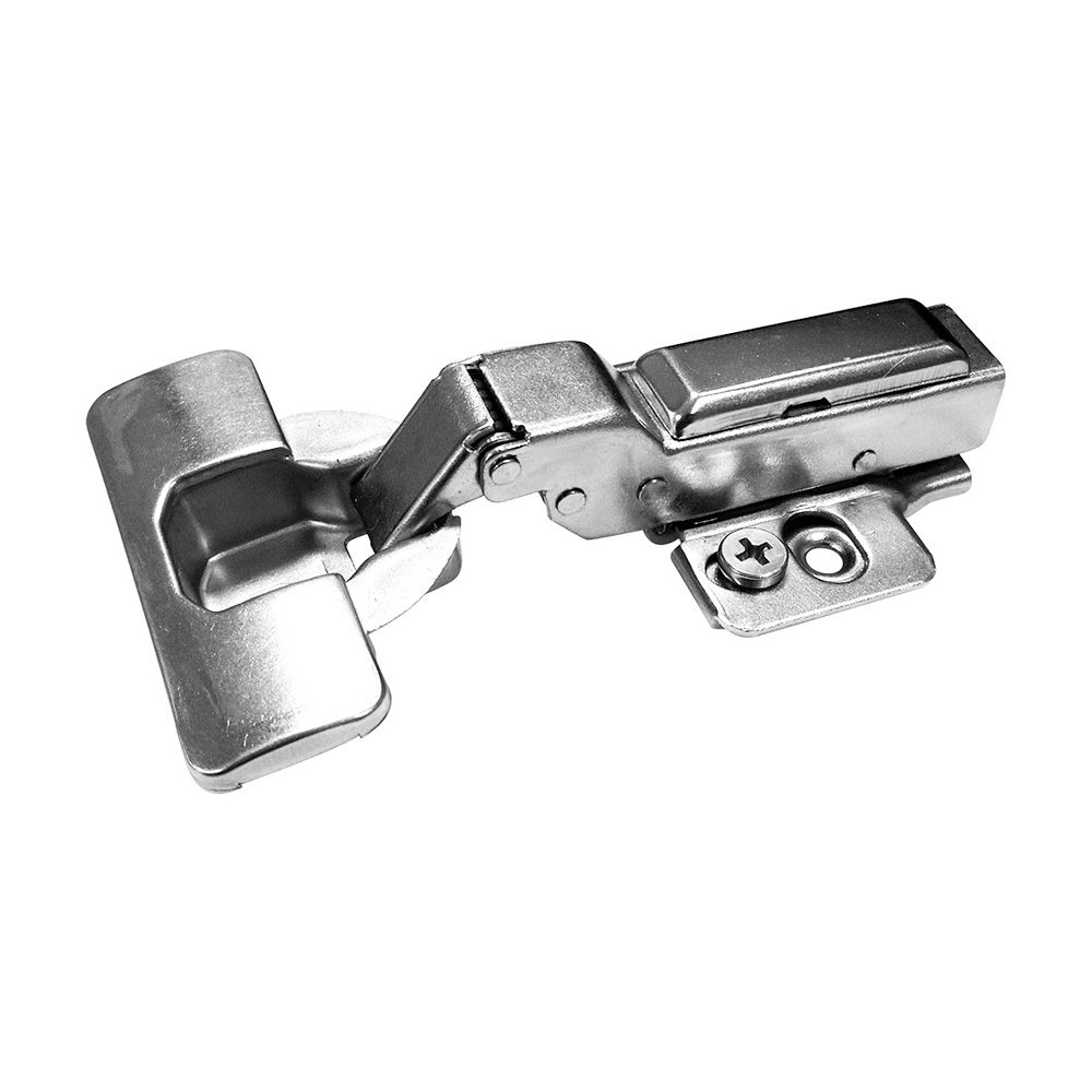 Richelieu Hinges 105° with Soft-Close (2-Pack)