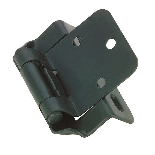 Self-Closing Hinge (2-Pack)
