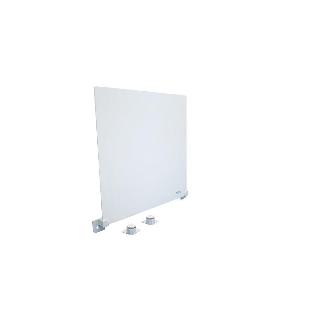 Amaze Heater Heat Guard for 400W heater