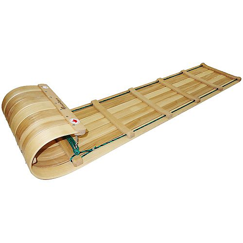 Streamridge Frontier blast 6 Feet Toboggan
