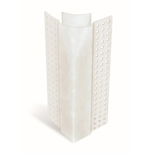 Bullnose to 90° Transition Cap 3/4 inch