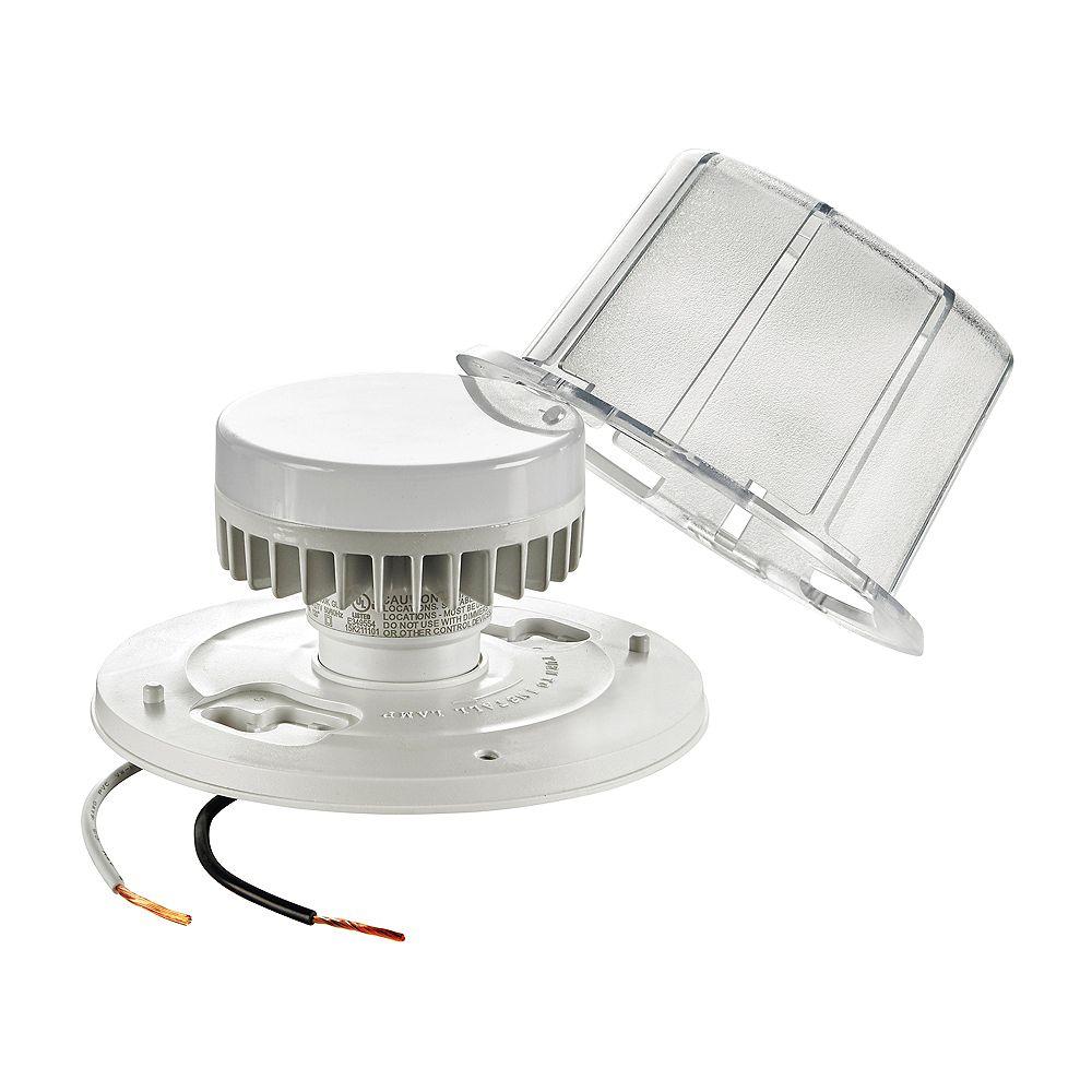 Leviton Lampe baladeuse DEL de 10 W