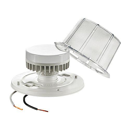 Lampe baladeuse DEL de 10 W